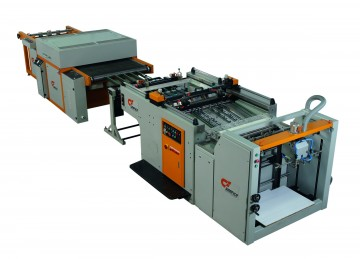 woodworking machines manufacturers in india | Discover ...